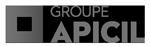 APICIL_LOGOTYPE_ROUGE_SANS_BASELINE